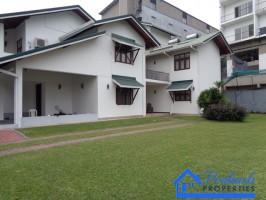 House for Lease at Thalawathugoda